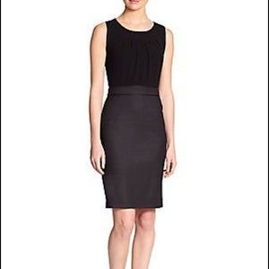 Hugo Boss Deleila Dress Size US 4